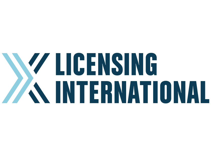 News Archive - Page 692 of 696 - Licensing International