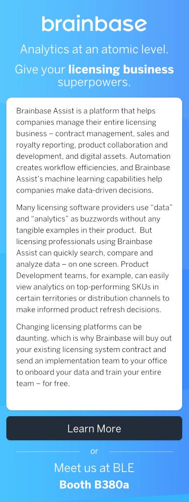 Brainbase CTA