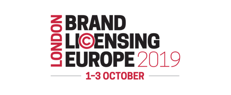 40 Things to See at Brand Licensing Europe 2019 image