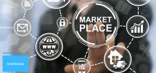 Brainbase Marketplaces