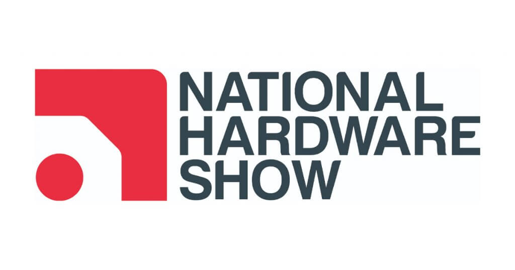 National Hardware Show event image