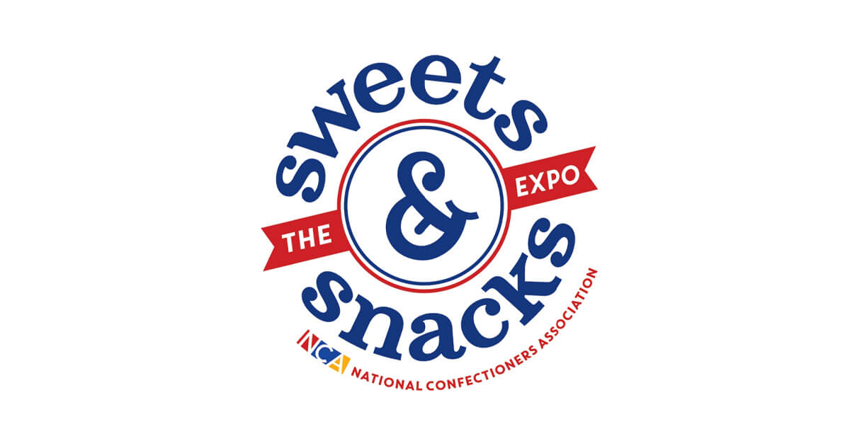 Sweets and Snacks Expo image
