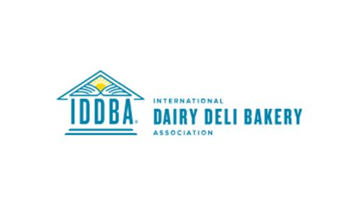 Iddba Show 2020.Dairy Deli Bakery Show Iddba Licensing International