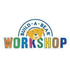 Build A Bear Licensing International The Child