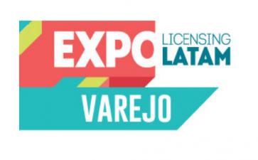 LATAM - Licensing International