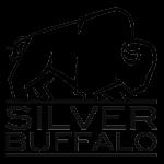 Silver Buffalo - Charity Bike Ride