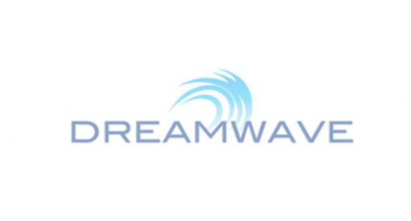 Dream Wave - Industry Releases - Licensing International