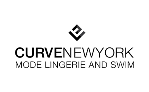 CurveNY - Licensing International