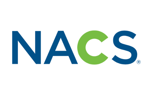 National Association of Convenience Stores - Licensing International