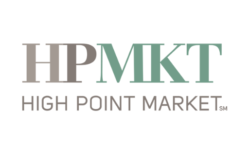 High Point International - Licensing International