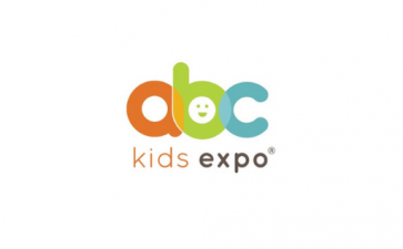 ABC Kids Expo - Licensing International