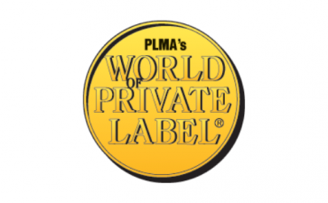 PLMA - Licensing International