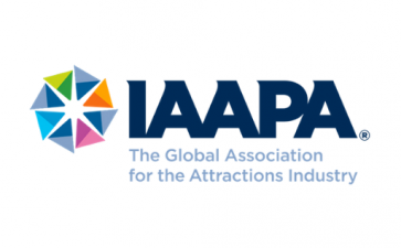 IAAPA - Licensing International