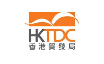 HK Licensing Show - Licensing International