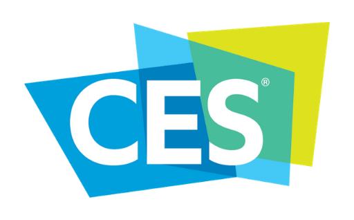 Consumer Electronics Show - Licensing International