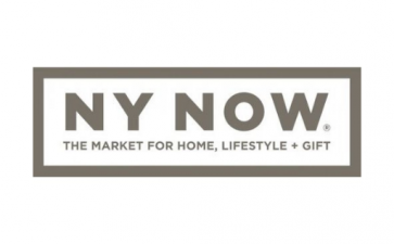 NY NOW - Licensing International