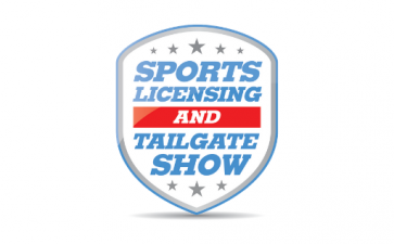 Sports Licensing and Tailgating Show - Licensing International