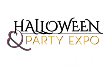 Halloween Party Expo - Licensing International