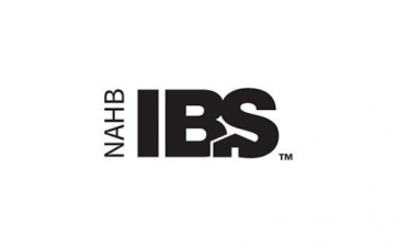 Home Builder's Show - Licensing International