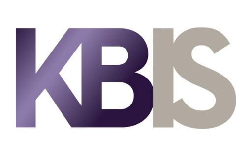 KBIS - Licensing International