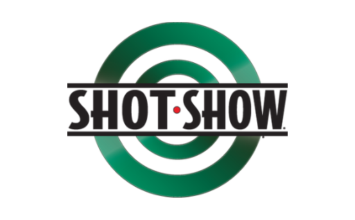 SHOT Show - Licensing International