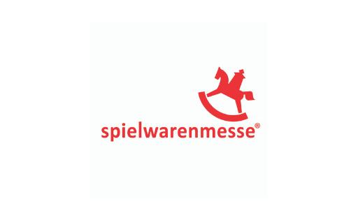 Nuremberg Toy Fair - Licensing International