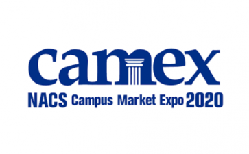 Camex - Licensing International