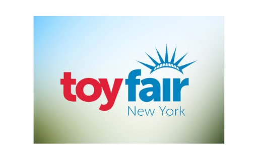 New York Toy Fair 2020.Tradeshows Conventions Page 5 Of 7 Licensing International