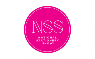 National Stationery Show - Licensing International
