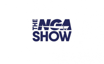 The NGA Show - Licensing International