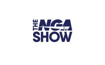 The NGA Show - Licensing International