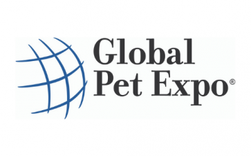 Global Pet Expo - Licensing International