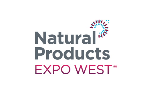 Natural Products Expo West - Licensing International