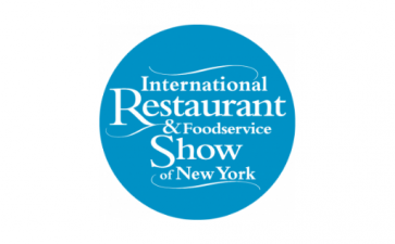 International Restaurant & Foodservice Show - Licensing International