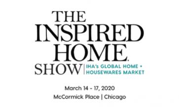 International Home & Housewares Show - Licensing International