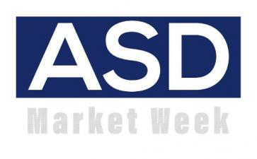 ASD Gift Show - Licensing International