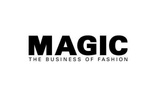 MAGIC - Licensing International