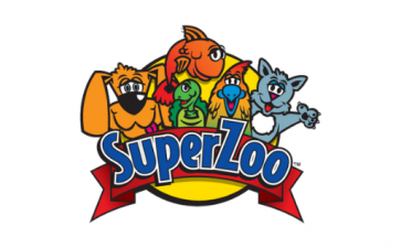 SuperZoo - Licensing International