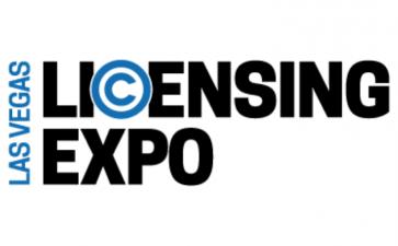 Licensing Expo Las Vegas