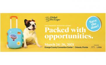 Global Pet Exp