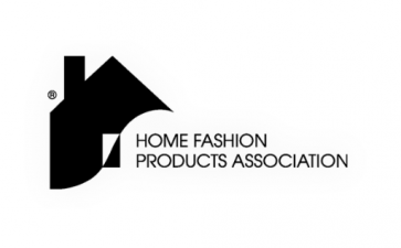 New York Home Fashions Market - Licensing International