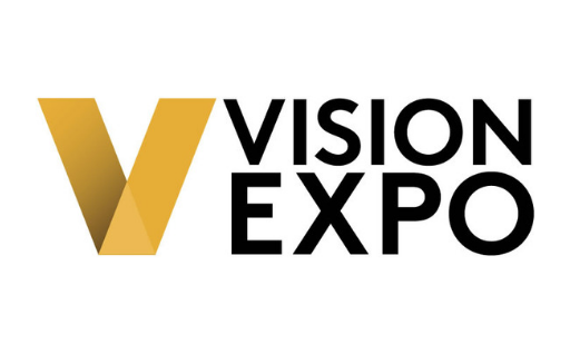 Vision Expo East - Licensing International
