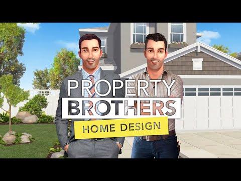 Scott Brothers Inside Licensing