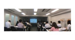 Licensing International Japan