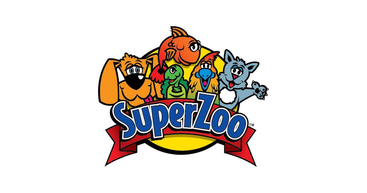 SuperZoo image
