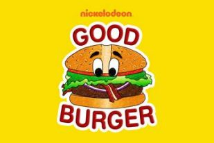 Good Burger - Industry Releases - Licensing International