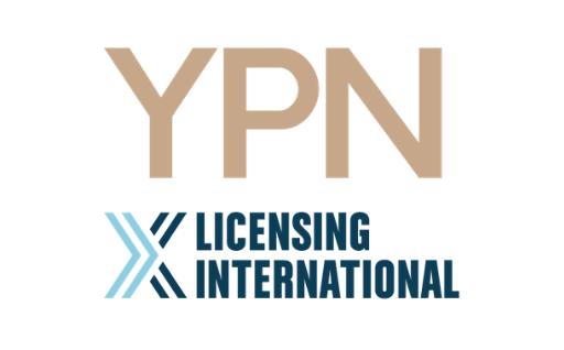 UK YPN: Retail Speed Mentoring image