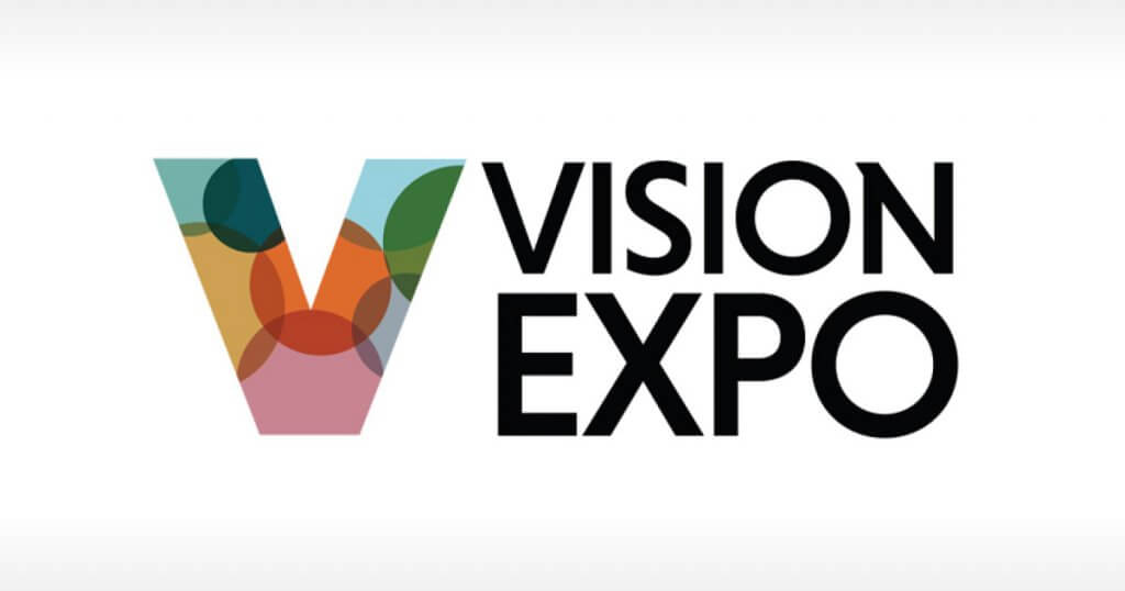 Vision Expo East event image
