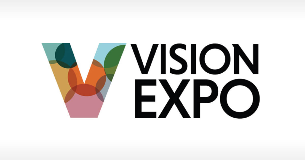 Vision Expo East image