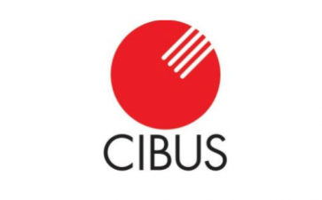 CIBUS - Licensing International